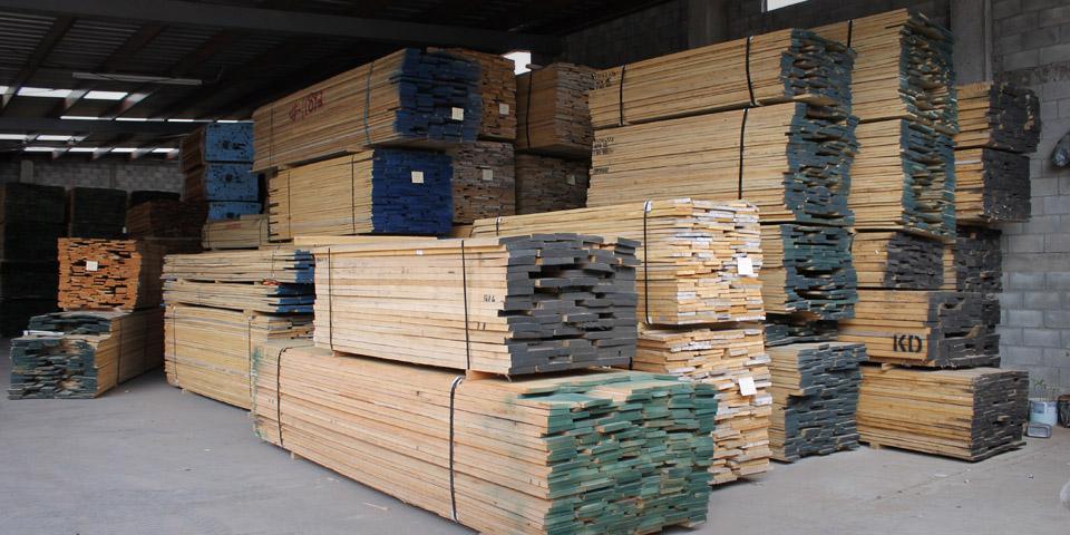 maderas-el-fresno1