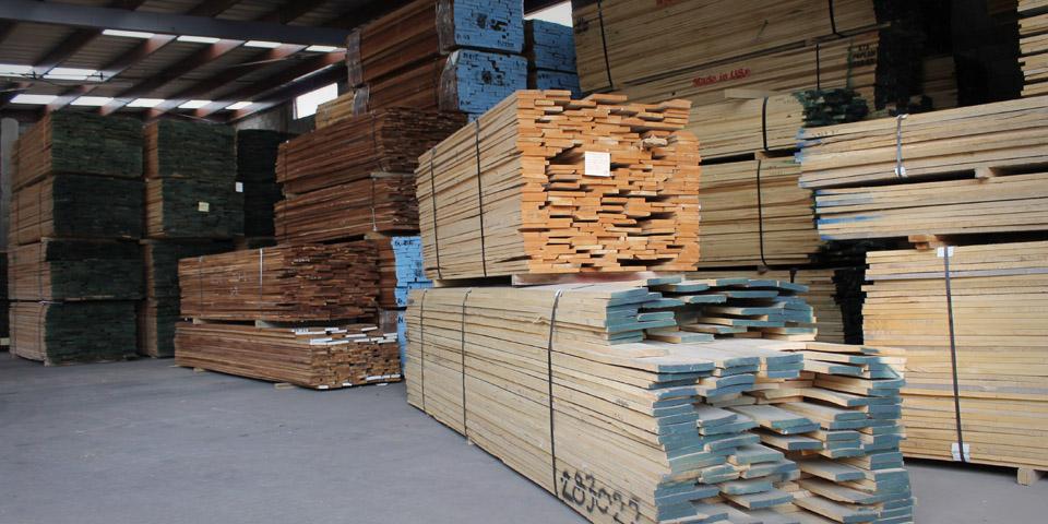 maderas-el-fresno2
